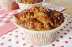 muffins-framboise-chocolat-blanc
