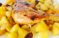 tajine-de-poulet-aux-fruits-secs