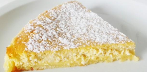 tarte-au-citron-cremeuse