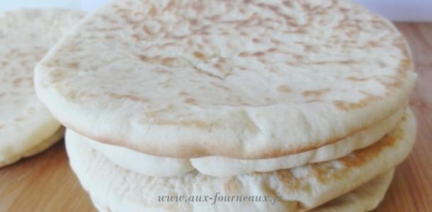 pain-pita-grec