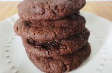 sablés-au-chocolat-de-pierre-herme