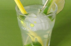Caïpirinha-cocktail-brésilien