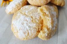 biscuit-marocain-aux-amandes