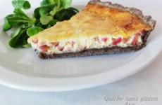 quiche-lorraine-sans-gluten