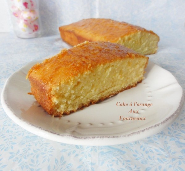 Recette Cake Vanille Pierre Herm Ef Bf Bd