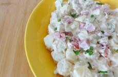 salade-piémontaise-maison