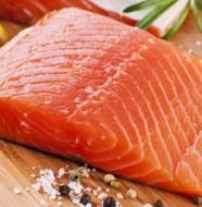 que servir avec du saumon