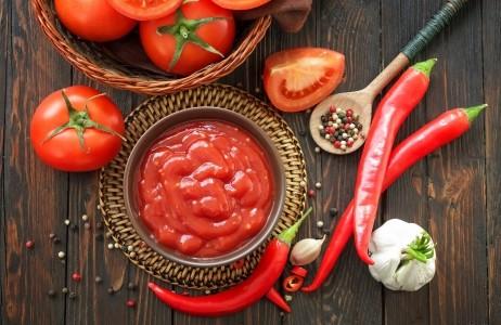 mon nouveau site de cuisine - blog de cuisine | aux fourneaux