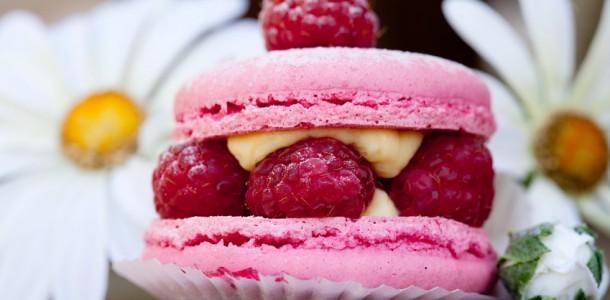 Liste des blogs de cuisine l 39 honneur aux fourneaux - Liste des ustensiles de cuisine ...