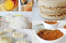 recette de cuisine les plus vues