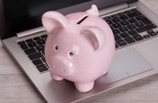 gagner de l'argent avec son blog de cuisine