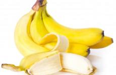 que faire avec des bananes