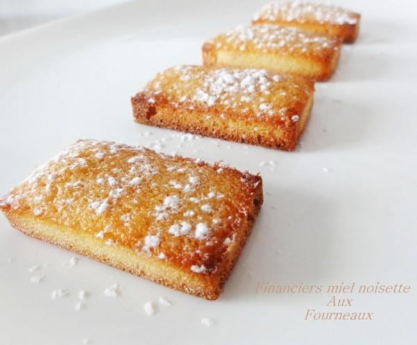 Desserts pour accompagner un caf gourmand aux fourneaux - Recette de mini dessert gourmand ...