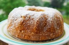 Mouskoutchou, gâteau traditionnel algérien