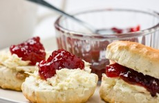 veritable-scone-irlandais
