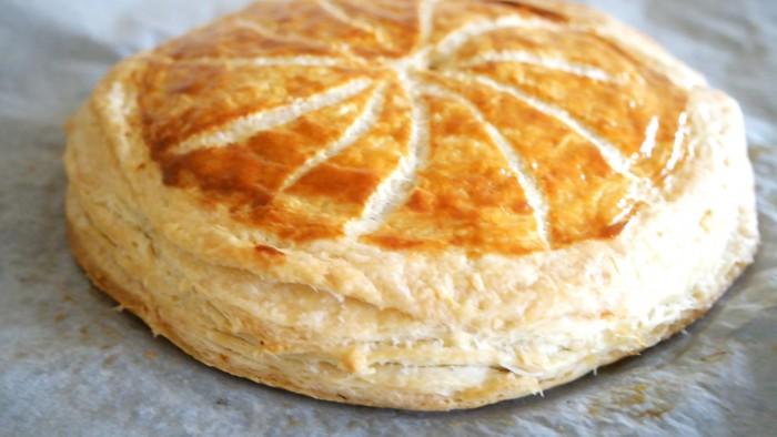 galette-des-rois-aux-pommes