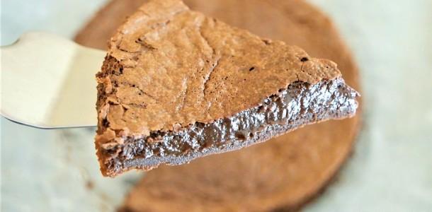 Cake Sucr Ef Bf Bd Vegan Facile