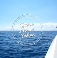 FoodTrip Voyager au Mont Pelion en Grece