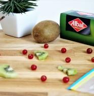 Albal® pour une cuisine pratique et anti-gaspi