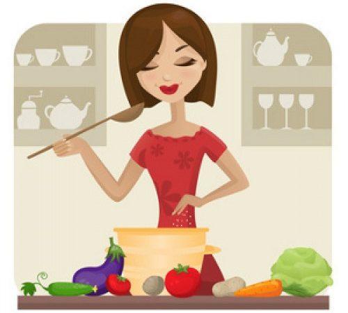 Les outils pour bien commencer un blog de cuisine
