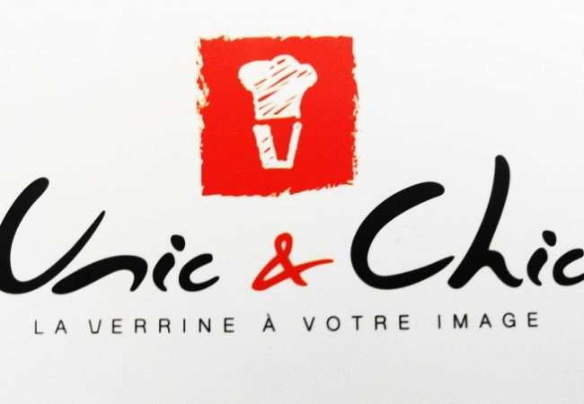 Unic & Chic