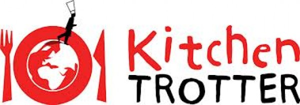 Kitchen Trotter : Saveurs du monde