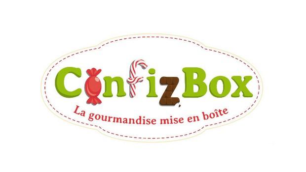 ConfizBox ✿ La Boîte à Merveilles