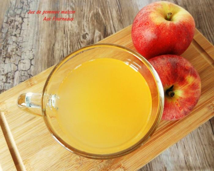 conserver de la compote maison dessert aux pommes que faire avec des pommes aux