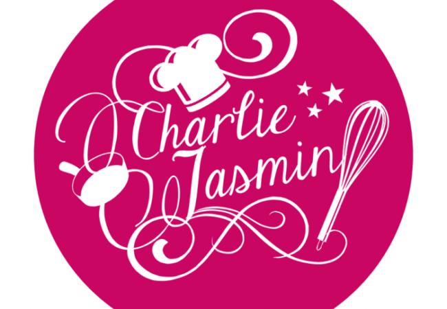Avis sur la box Charlie Jasmin