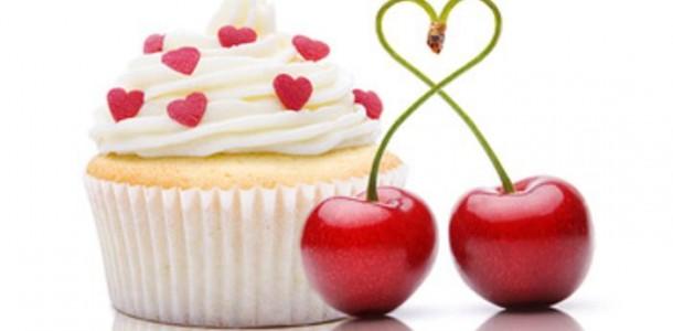 Desserts Saint Valentin : Votez !