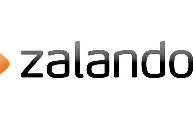 1 chèque cadeau Zalando à gagner