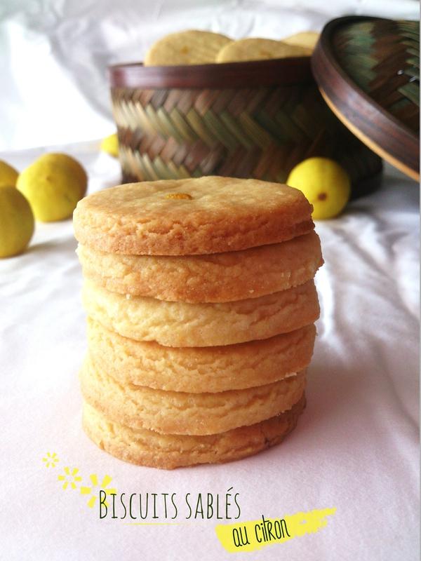 Blog De Recette De Cuisine   Recettes De Cuisine Testees Et Approuvees Aux Fourneaux