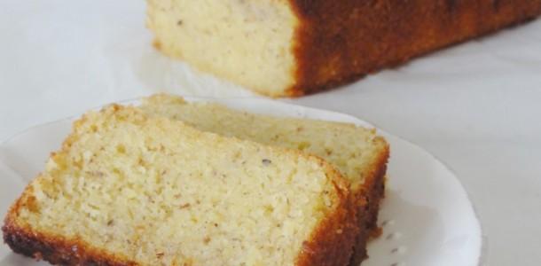 Recette Cake Au Carambar Weight Watchers