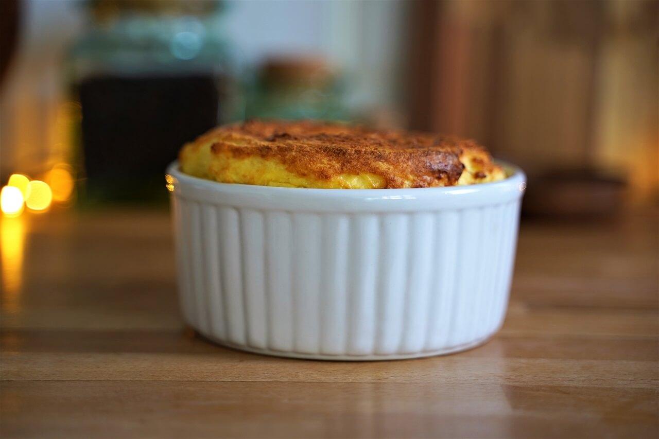 que servir avec la fondue bourguignonne