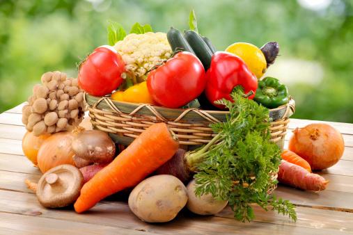 aliments pour digestion difficile