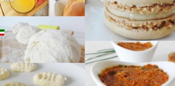 Blog De Recette De Cuisine | Recettes Du Blog Les Plus Vues De Fevrier 2015 Aux Fourneaux