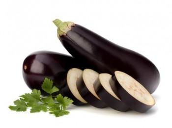 Que manger comme légumes en mai