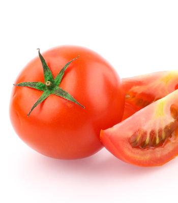 que manger comme légume en mai