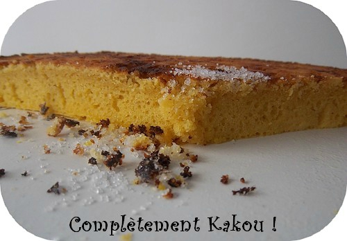 blog de cuisine