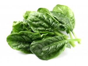 que manger comme legume en avril