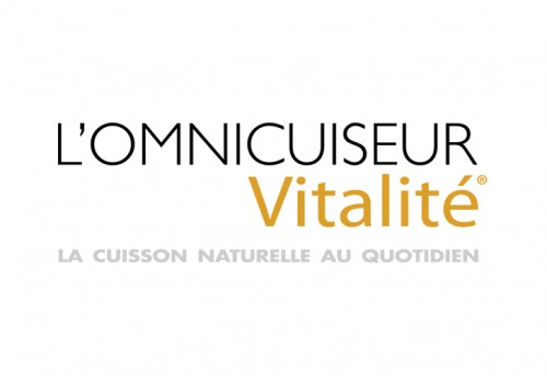 omnicuiseur-vitalite