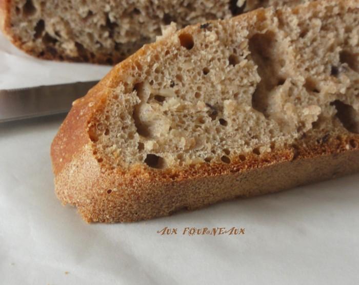 que servir pour accompagner du foie gras