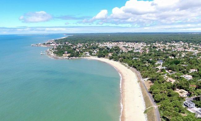 Visiter la belle Charente-Maritime !