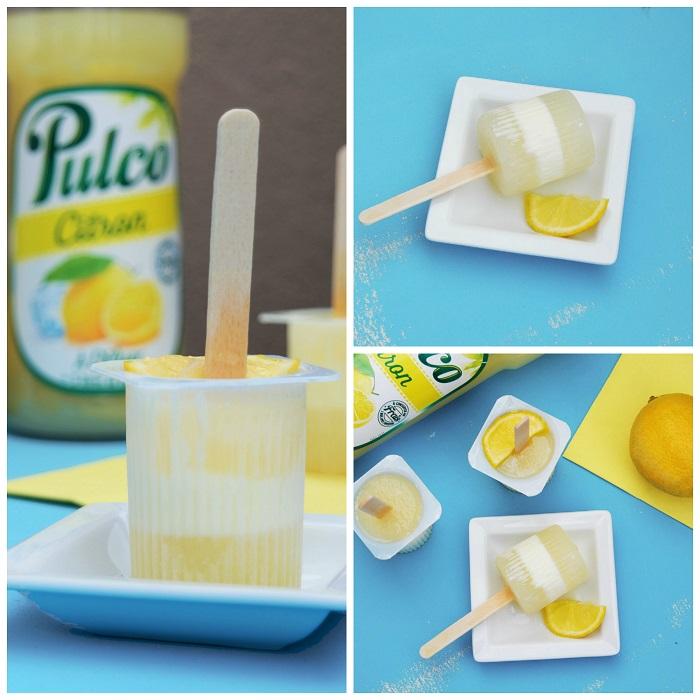 esquimaux citron pulco