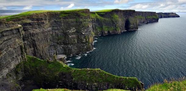 food-trip-irlande