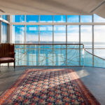 Cliff House Hotel - Relais & Chateaux