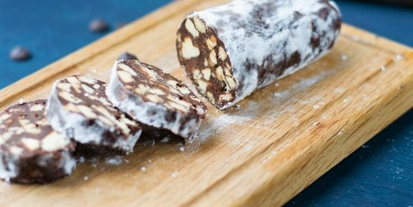 vrai-faux-sausisson-chocolat