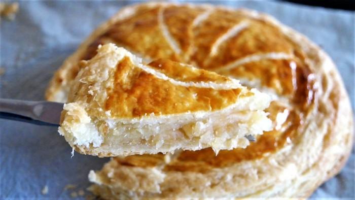 galette-des-rois-pommes-fondante