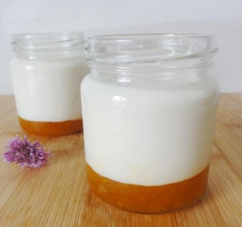 abricot variétés, recettes, conservation