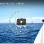 visiter grece mont pelion blog